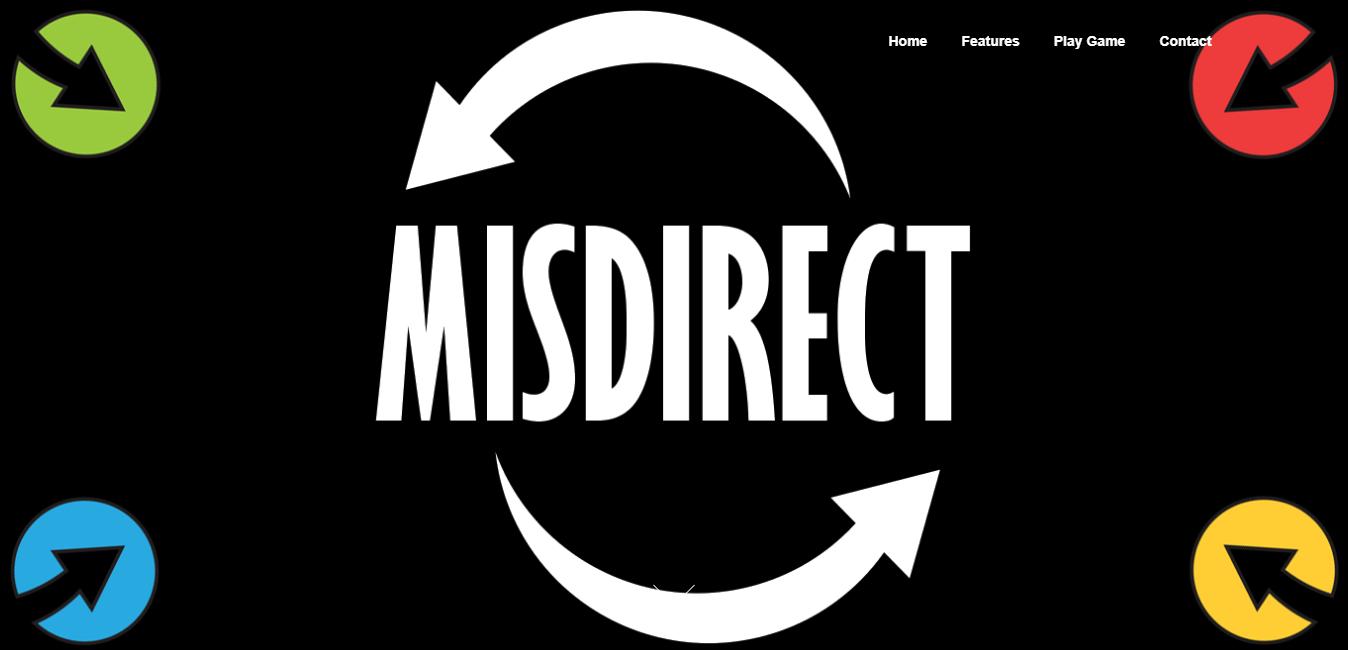 MiSDIRECT
